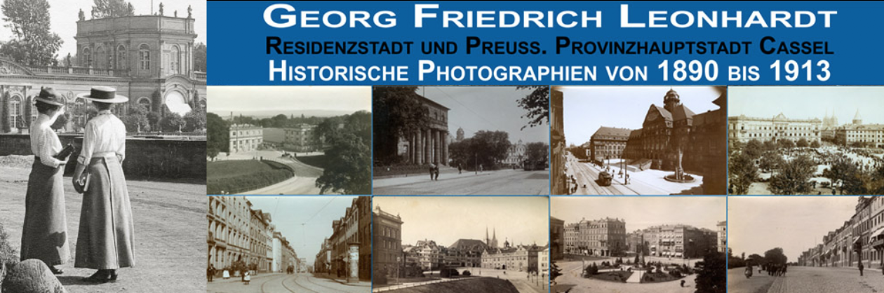 georg-friedrich-leonhardt.de